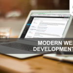 Modern Website Development Tips
