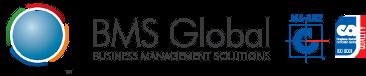 BMS Global