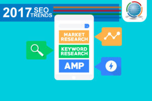 Search Engine Optimisation Trends for 2017